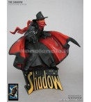 "ST The Shadow - 11"" Statue"