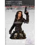 "BU Terminator Salvation - Blair Williams - 6"" Bust"