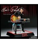 ST Elvis Presley - Elvis Comeback - 1/4 Statue