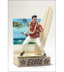 "AF Elvis - Blue Hawaii Elvis - 7"" Figure"