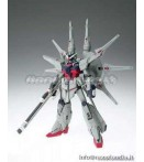 AF GFF - 7007 Cosmic Region Legends Gundam - 1/144 Figure