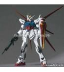 AF GFFN - 0042 Ale Strike Gundam - 1/144 Figure