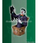 "BU Batman - Joker - 6"" Bust"