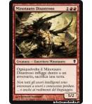 Ruinous Minotaur