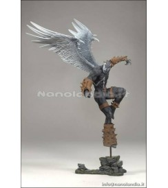 "AF Spawn S.34 - Wings of Redemption - 9"" Figure"