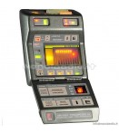 RE ST - Star Trek Starfleet Mark IX Tricorder - 1/1 Replica