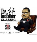 "VS The Godfather - Vito Corleone - 8"" Vinyl Statue"