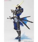 "AF Revoltech Sengoku Basara - Date Masamune 079 - 5"" Figure"