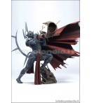"AF Spawn S.31 - Spawn The Marauder - 8"" Figure"