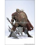 "AF Spawn S.31 - Lord Convenant - 7"" Figure"