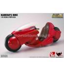 RE Akira - Kaneda's Bike - 1/6 Replica