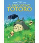 DVD Totoro - My Neighbour Totoro - Special Ed. (2DVD)