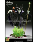 "BU Disney - Sleeping Beauty Maleficent - 10"" Bust"