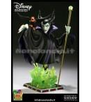 "BU Disney - Sleeping Beauty Maleficent - 10"" Bust"