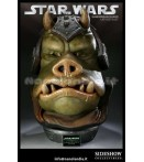 BU SW - Gamorrean - 1/1 Lifesize Bust