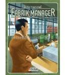 BG Alta Tensione - Fabrik Manager