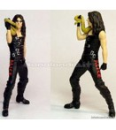 "AF Alice Cooper - Superstar Alice Cooper - 4"" Figure"