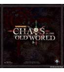 BG Caos nel Vecchio Mondo (Warhammer)