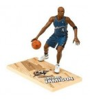 "AF NBA S.2 - Antawn Jamison - 6"" Figure"