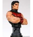"""BU Marvel - Wonder Man Modern - 6"""" Bust"""