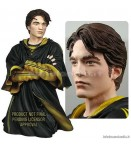 BU Harry Potter - Cedric Diggory - 1/6 Bust