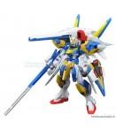 """AF Gundam - Robot Damashii V2 Assault Buster - 6"""" Figure"""