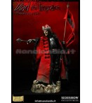 ST Vlad the Impaler - 1/4 Statue