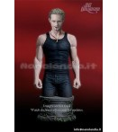 "BU True Blood - Eric Northman - 7"" Bust"