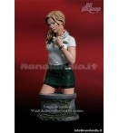 "BU True Blood - Sookie Stackhouse - 6"" Bust"