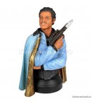 BU SW - Lando Calrissian - 1/6 Bust