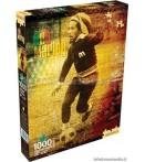 PU Bob Marley - Puzzle