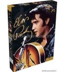 PU Elvis 68 - Puzzle