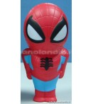 "AS Spiderman - 5"" Antistress"