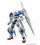 ROBOT SPIRITS 00 GUNDAM SEVEN SWORD R038