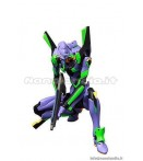 ROBOT SPIRITS EVA 01 NEW MOVIE VER R-058