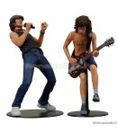 AC/DC BOX SET