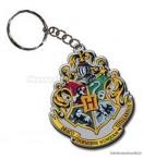 "KC HP - Hogwarts - 3"" Keychain"
