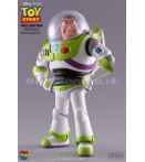 "VS Toy Story - Buzz Lightyear - 7"" Vinyl Statue"