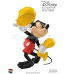 "VS Walt Disney - Roen Shoeless Mickey Mouse - 7"" Vinyl Statue"