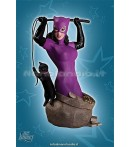 "BU Women of the DCU S.3 - Catwoman - 5"" Bust"