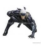 "AF Metal Gear Solid S.4 - Crouching Snake - 6"" Figure"