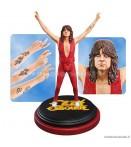 "ST Rock Iconz - Ozzy Osbourne Diary of a Madman  - 9"" Statue"