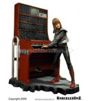 ST Rock Iconz - Keith Emerson - 1/9 Statue