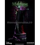 "ST Walt Disney - Maleficent - 22"" Statue"