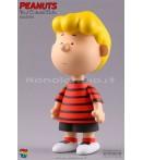 "VS Peanuts - Shroeder - 8"" Vinyl Statue"