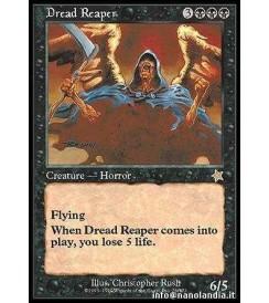Dread Reaper