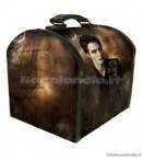 TWILIGHT NEW MOON -VINTAGE CASE ED&BELL