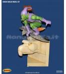 ST Marvel - Green Goblin - 1/8 Statue