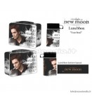 TWILIGHT NEW MOON -LUNCHBOX YOUR SOUL-