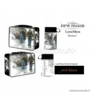 TWILIGHT NEW MOON -LUNCHBOX MONSTER-